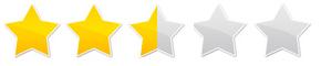 note gratin dauphinois deux étoiles et demi