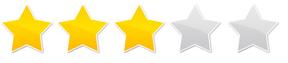 note gratin dauphinois trois étoiles